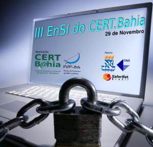 cartaz-ensi-mini2013